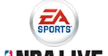 EA revive NBA Live