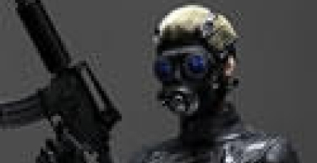 Resident Evil: Operation Raccoon City para PC tiene fecha de salida