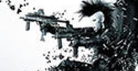 EA: rehacer Syndicate en FPS fue la decisión correcta