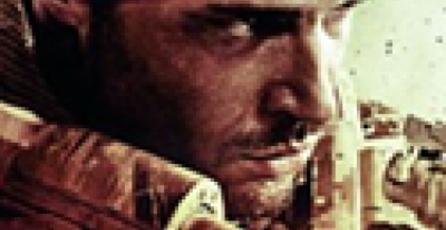 MOH: Warfighter no retratará asesinato de Bin Laden
