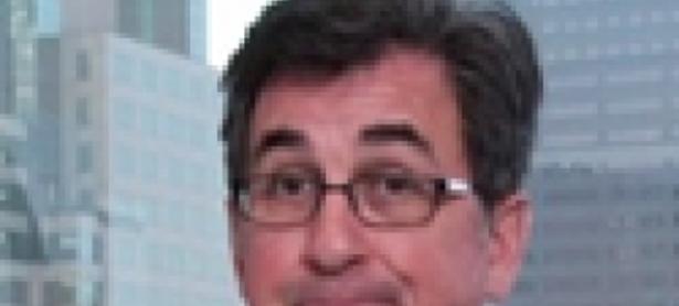 Pachter explica comentarios sobre Nintendo