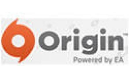 Origin añade automáticamente tus juegos de EA