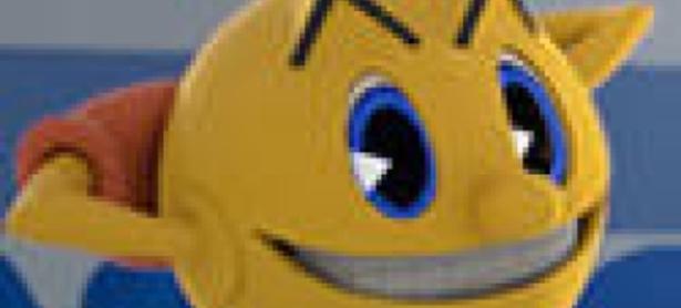 Pac-Man regresa a la televisión