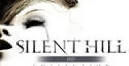 Nuevo retraso para Silent Hill HD Collection