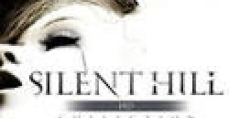 Nuevo retraso para Silent Hill HD Collection
