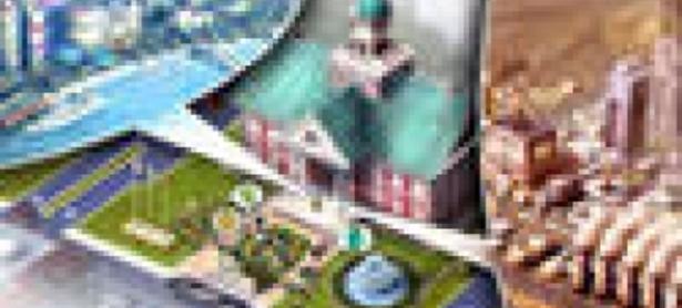 RUMOR: Sim City 5 podría ser una realidad