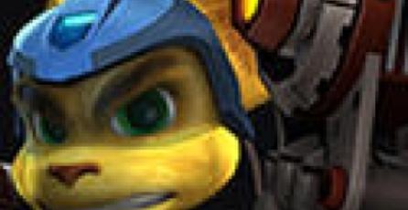 RUMOR: Ratchet & Clank recibirán tratamiento HD
