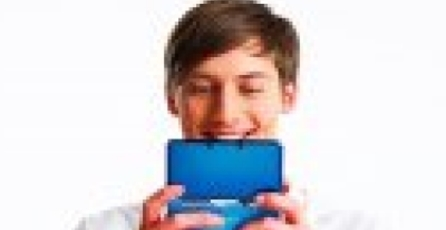 3DS celebra buenos números durante primer año