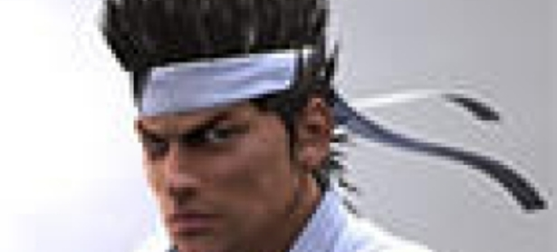 Akira aparecerá en Dead or Alive 5