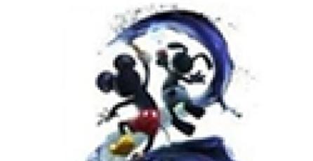 RUMOR: ya viene Epic Mickey 2
