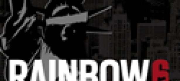 Crisis en el equipo de Rainbow 6 Patriots