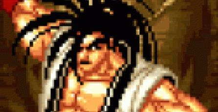 Se lanzará nueva consola de Neo Geo