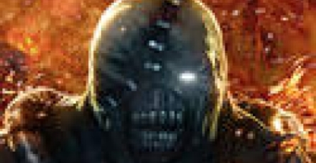 RE: Operation Raccoon City tendrá DLC gratuito
