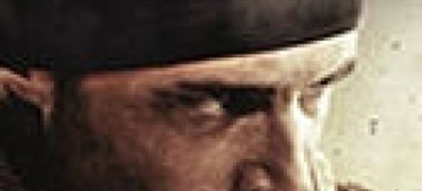 Medal of Honor no quiere pelear contra Call of Duty