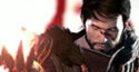 BioWare ya trabaja en Dragon Age 3