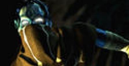 RUMOR: en preparación un reboot de Soul Reaver