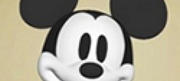Warren Spector confirma Epic Mickey 2