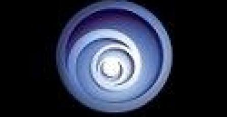 Ubisoft: queremos soluciones distintas al DRM
