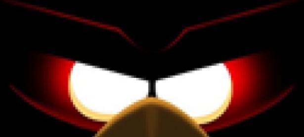 Angry Birds Space supera 10 millones de descargas
