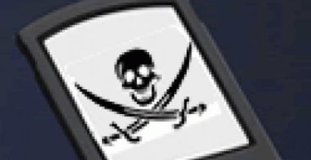 Se encuentra falla de seguridad en PS Vita