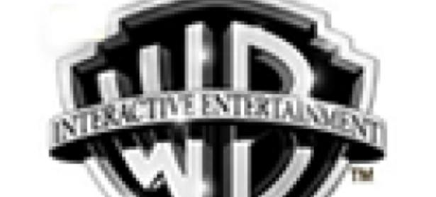 Codemasters se pasa a Warner Interactive