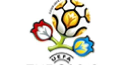 UEFA EURO 2012 será expansión de FIFA 12