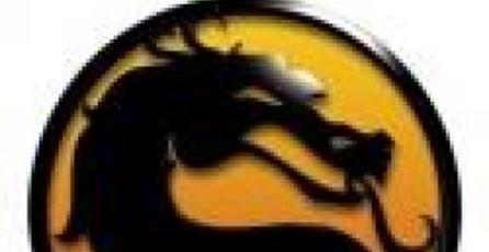 Mortal Kombat para Vita ya tiene fecha de salida