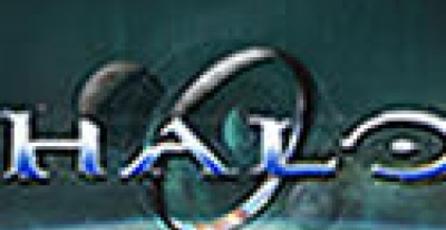 Bungie: se jugaron más de 235 mil años de Halo