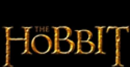 RUMOR: creadores de F.E.A.R. harán juego de The Hobbit