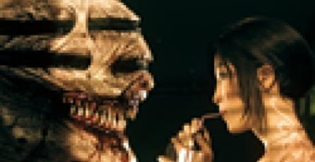 Funcom: Wii U será ideal para MMORPG