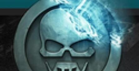 Future Soldier no tendrá DRM en PC