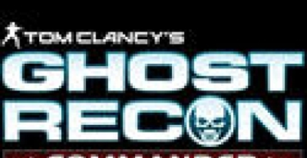 Ubi anuncia juego social, Ghost Recon: Commander