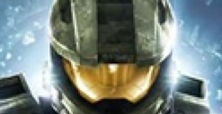 Aparecen sospechosos dominios de Halo