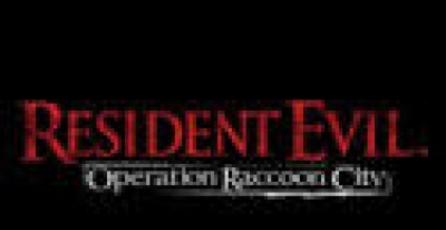 Anuncian misiones descargables para Operation Raccoon City