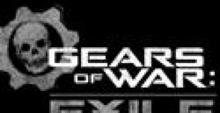 Gears of War: Exile ha sido cancelado