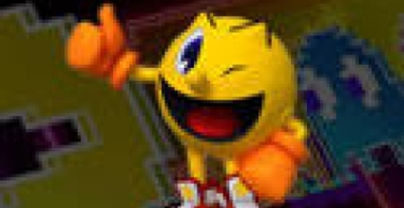 RUMOR: Namco prepara algo nuevo para Pac-Man