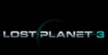 Lost Planet 3 se confirma en nuevo trailer