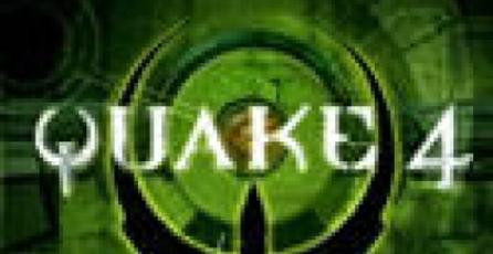 Bethesda relanzará Quake 4