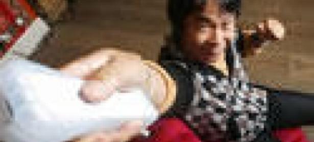 Miyamoto interesado en retomar A Link to the Past