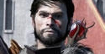 Dragon Age 3 implementará mayor nivel de personalización