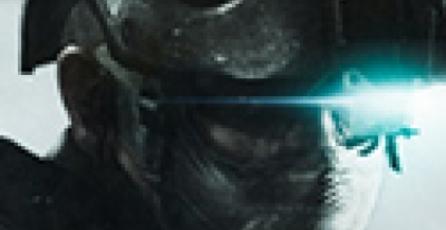 Ubisoft: Future Soldier será más realista que Call of Duty