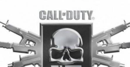 Activision habla de videos nazis en Call of Duty Elite