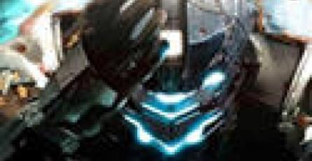 Tienda ofrece preórdenes de Dead Space 3
