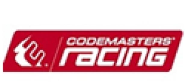 Codemasters se enfocará sólo en juegos de carreras