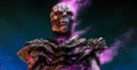 Titan Quest tendrá sucesor espiritual en Grim Dawn