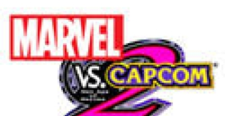 Marvel Vs. Capcom 2 llega a iOS