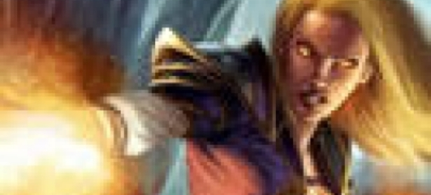 El pase anual de World of Warcraft está a punto de terminar