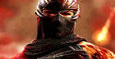 Se agregará nueva dificultad a Ninja Gaiden 3