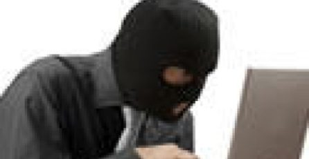 Cryptic se da cuenta de hackeo un año después