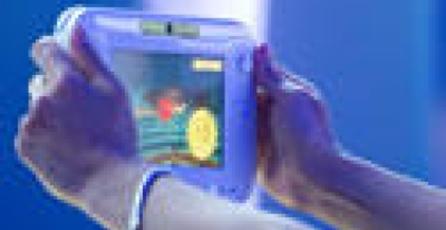 Surgen nuevos detalles de Wii U